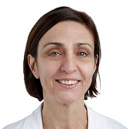 Cristina Tural