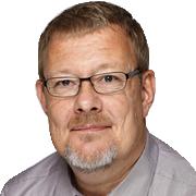 Jürgen Rockstroh