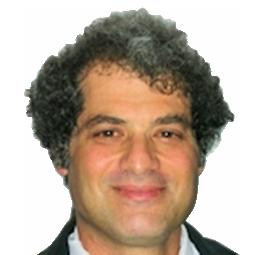 Jonathan Schapiro
