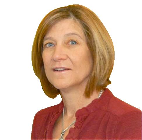 Catherine Jankowski