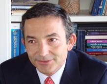 Gustavo Lopardo