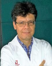 Ernesto Martinez Buitrago