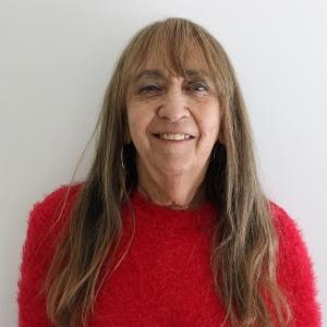 Susana Cahn